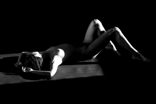 smotret-kz-erotika